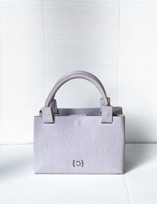 Cuazar-Lilac